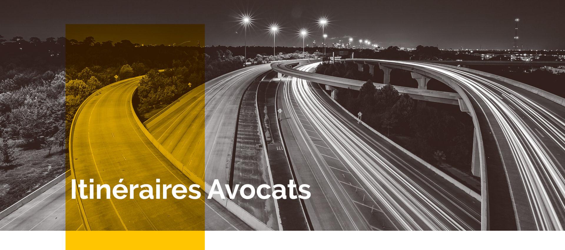 Itineraires Avocats Cabinet Conseil Droit Public Lyon Narbonne
