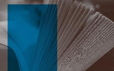 Arrêté du 12 août 2019 fixant la liste des indicateurs contenus dans le rapport sur l'état de la collectivité prévu à l'article 33 de la loi du 26 janvier 1984 portant dispositions statutaires relatives à la fonction publique territoriale