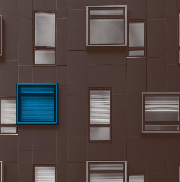 Décret n°2019-305 du 11 avril 2019 modifiant les dispositions du Code de la construction et de l'habitation à l'accessibilité des bâtiments d'habitation et au contrat de construction d'une maison individuelle avec fourniture du plan