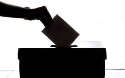 Circulaire Castaner et nuances politiques : le Conseil d'Etat censure !